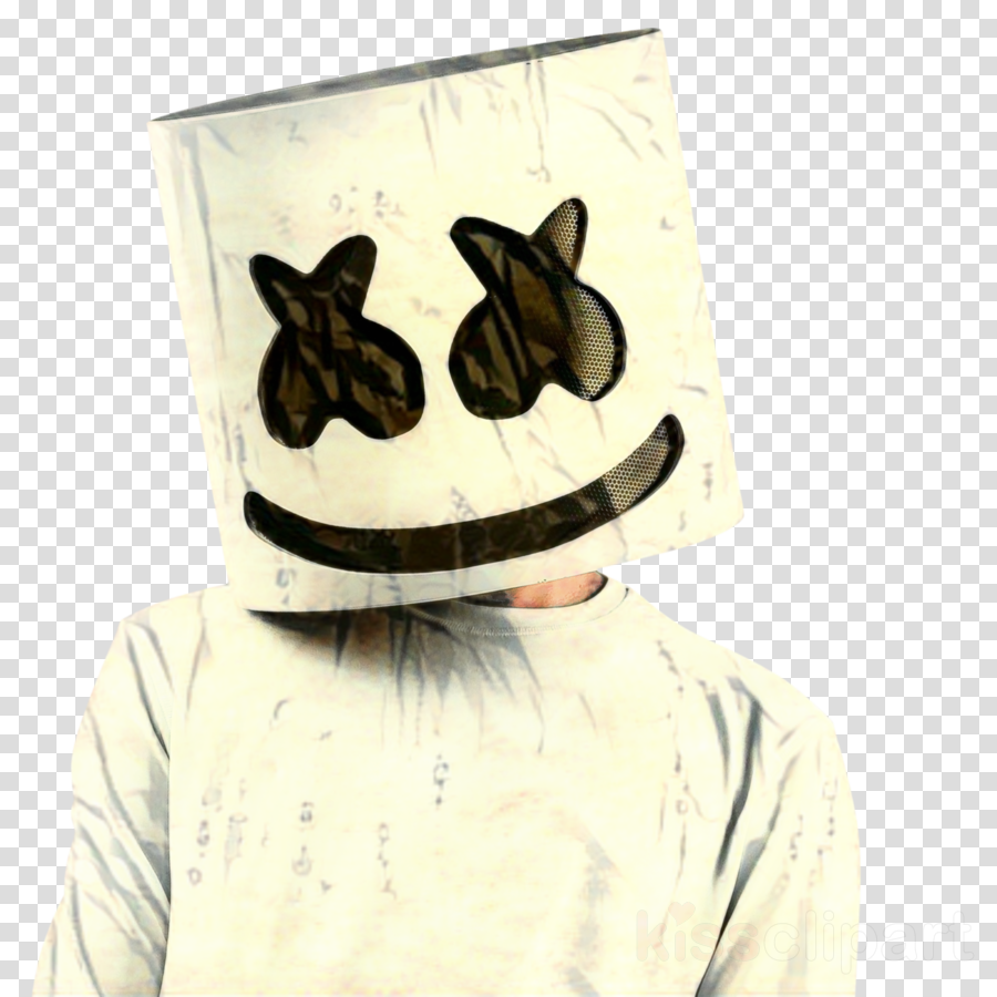 Keep it mello clipart picture royalty free Keep It Mello, Disc Jockey, Music, transparent png image ... picture royalty free