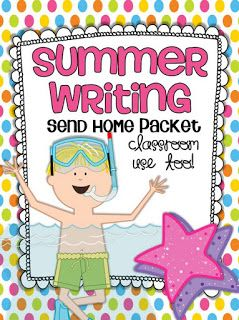 Keep them learning over the summer clipart for teachers picture transparent library Keep them learning over the Summer! {and a giveaway | PARENT ... picture transparent library