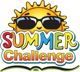 Keep them learning over the summer clipart for teachers image transparent library 25 Reasons to Take the Summer Challenge - Dayton Metro Library image transparent library