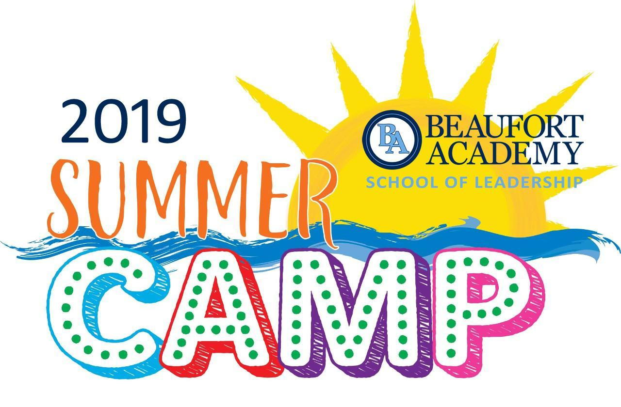Keep them learning over the summer clipart for teachers clip art freeuse library Summer Programs – Campus Life – Beaufort Academy clip art freeuse library