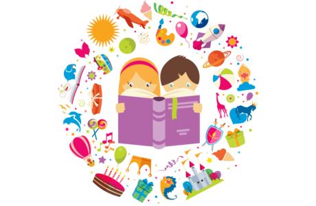 Keep them learning over the summer clipart for teachers banner stock 6 Teachers Share Their Secrets to Keeping Students Learning ... banner stock