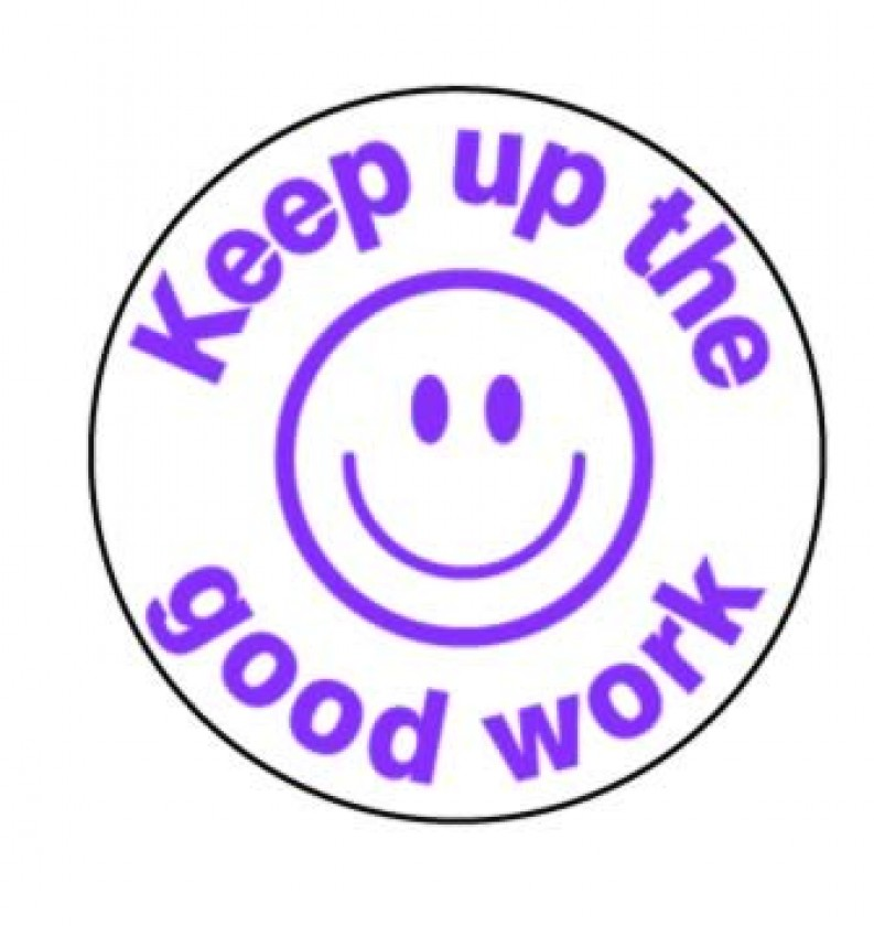 Keep up the good work clipart clipart black and white download Free Good Work Cliparts, Download Free Clip Art, Free Clip ... clipart black and white download