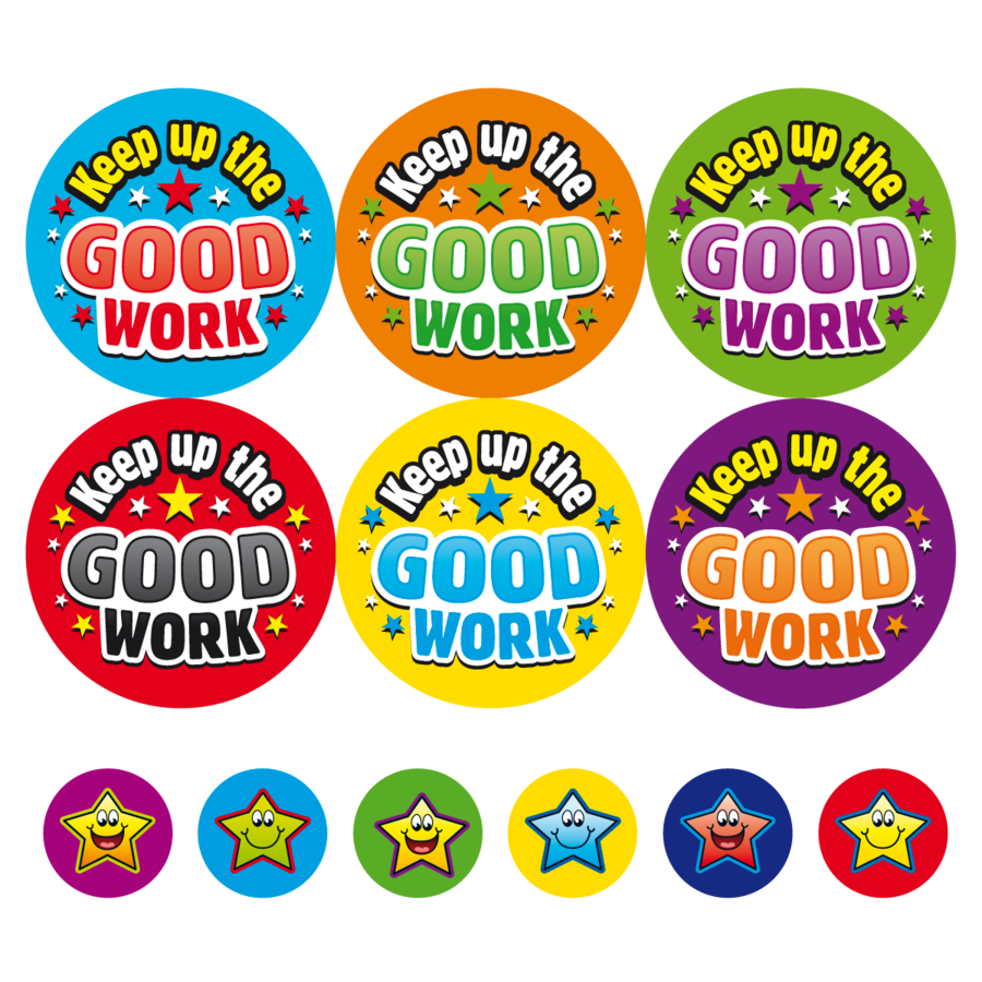 Keep up the good work clipart clip free library Clipart resolution 1200*1200 - keep up the good work png ... clip free library