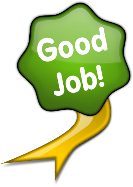 Keep up the good work clipart jpg download Use the form below to delete this Keep Up The Good Work Clip ... jpg download