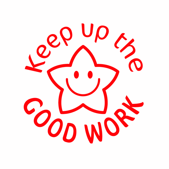 Keep up the good work clipart picture freeuse Keep Up The Great Work PNG Transparent Keep Up The Great ... picture freeuse