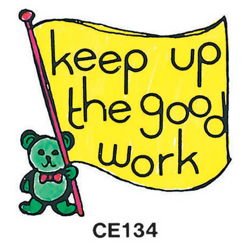 Keep up the good work clipart svg library stock Free Good Work Cliparts, Download Free Clip Art, Free Clip ... svg library stock