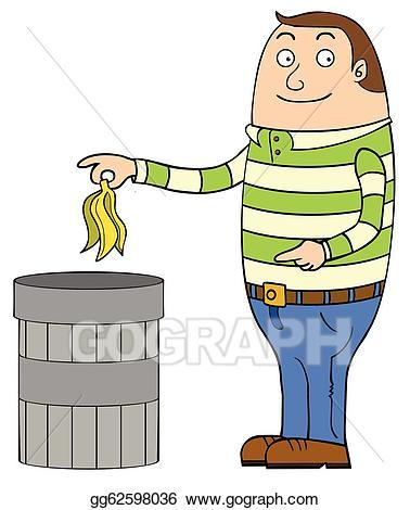 Keeping clipart picture freeuse Keeping clean clipart 4 » Clipart Portal picture freeuse