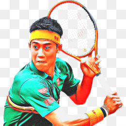 Kei nishikori clipart vector free stock Kei Nishikori Vienna Open Australian Open 2019 Brisbane ... vector free stock