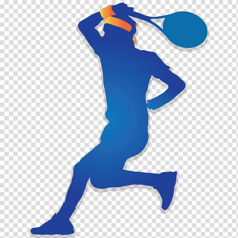Kei nishikori clipart vector free download Nitto ATP Finals Tennis Centre Sport Soft tennis, roger ... vector free download
