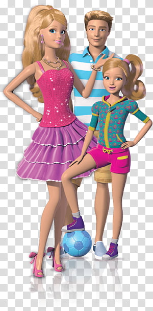 Ken barbie clipart vector free library Barbie: Life in the Dreamhouse Ken Doll Midge, barbie transparent ... vector free library