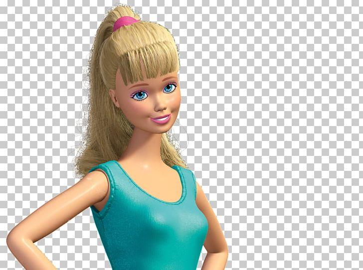 Ken barbie clipart jpg transparent download Toy Story Ken Barbie Character PNG, Clipart, Art, Barbie, Brown Hair ... jpg transparent download