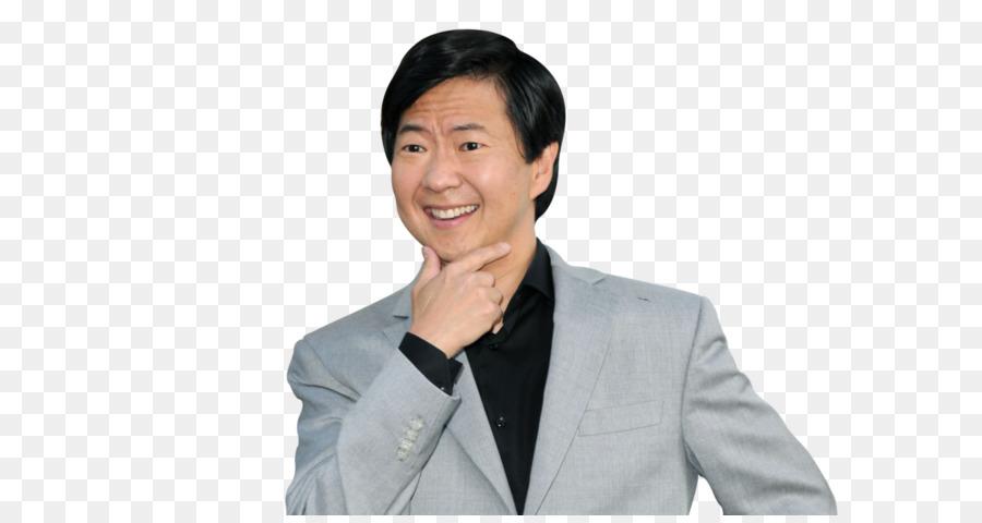Ken jeong clipart clip royalty free download Ken Jeong Shoulder png download - 1200*630 - Free Transparent Ken ... clip royalty free download