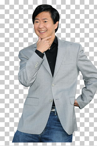 Ken jeong clipart jpg library 17 ken Jeong PNG cliparts for free download | UIHere jpg library