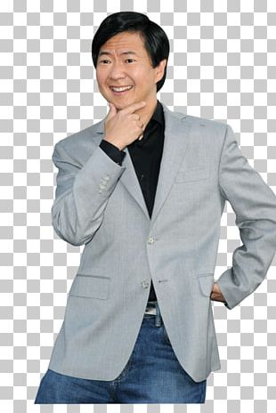 Ken jeong clipart clipart royalty free Ken Jeong The Hangover Mr. Chow Comedian PNG, Clipart, Actor ... clipart royalty free