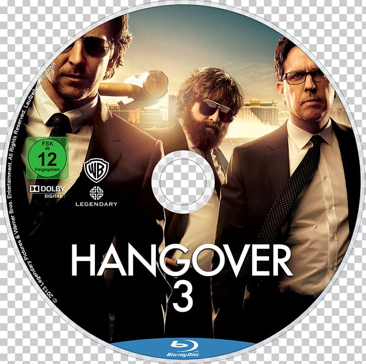 Ken jeong clipart png library library Ed Helms Ken Jeong The Hangover Part III YouTube PNG, Clipart ... png library library