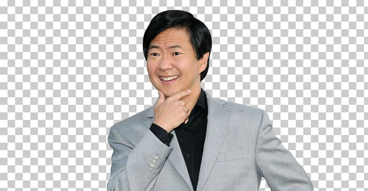 Ken jeong clipart image black and white download Ken Jeong The Hangover Mr. Chow Comedian PNG, Clipart, Actor ... image black and white download