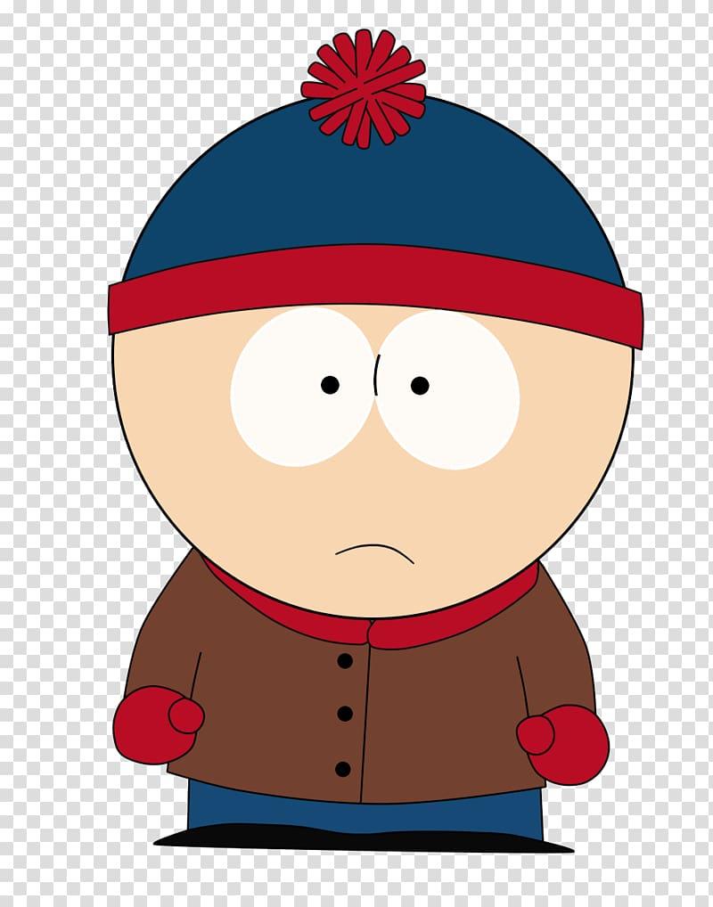 Kenny mccormick clipart svg library Stan Marsh Eric Cartman Kyle Broflovski Kenny McCormick Animation ... svg library