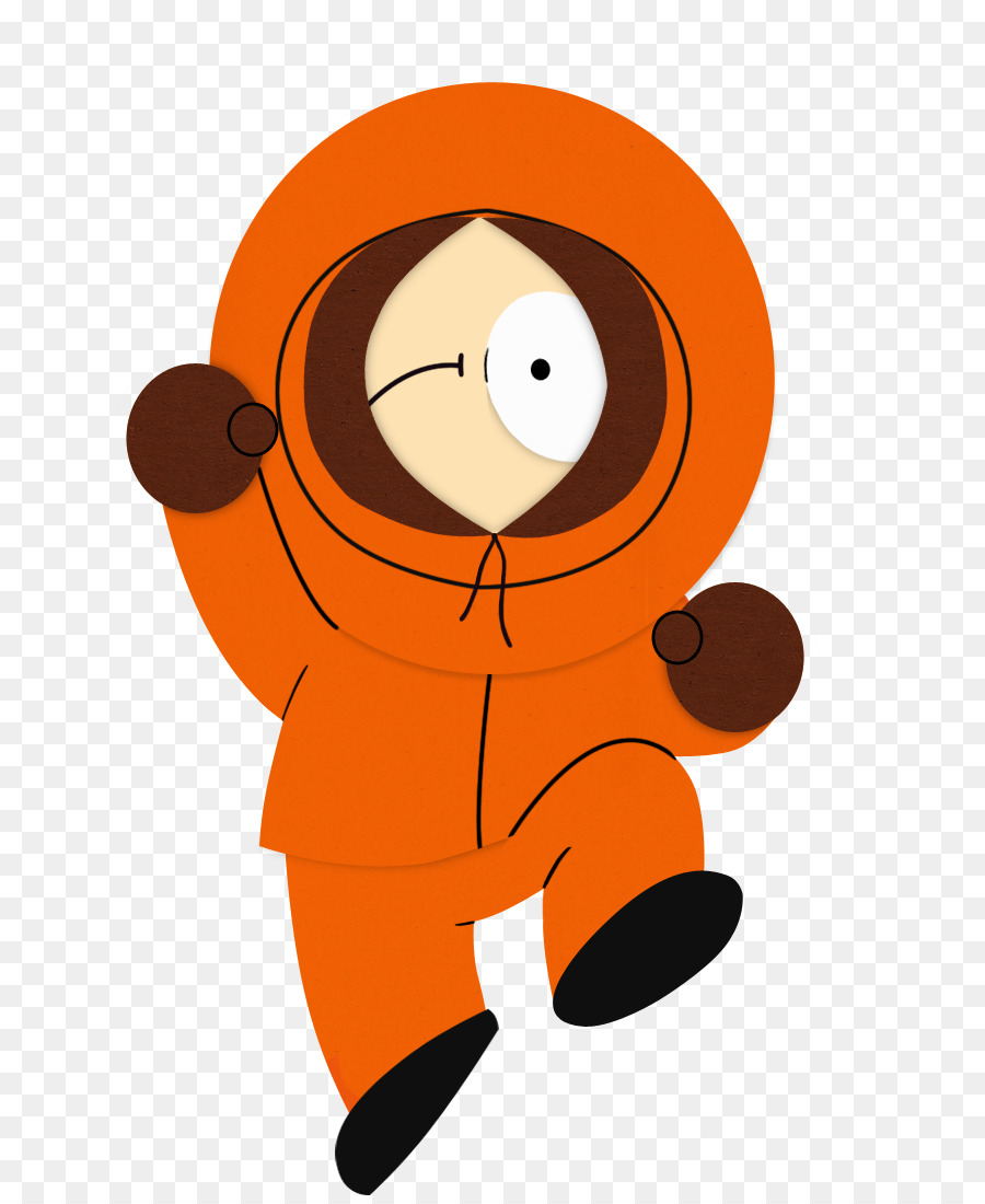 Kenny mccormick clipart clipart library stock Park Cartoon png download - 750*1100 - Free Transparent Kenny ... clipart library stock