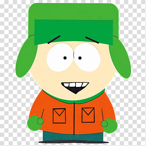 Kenny mccormick clipart image royalty free download Kyle Broflovski Eric Cartman Stan Marsh Kenny McCormick South Park ... image royalty free download