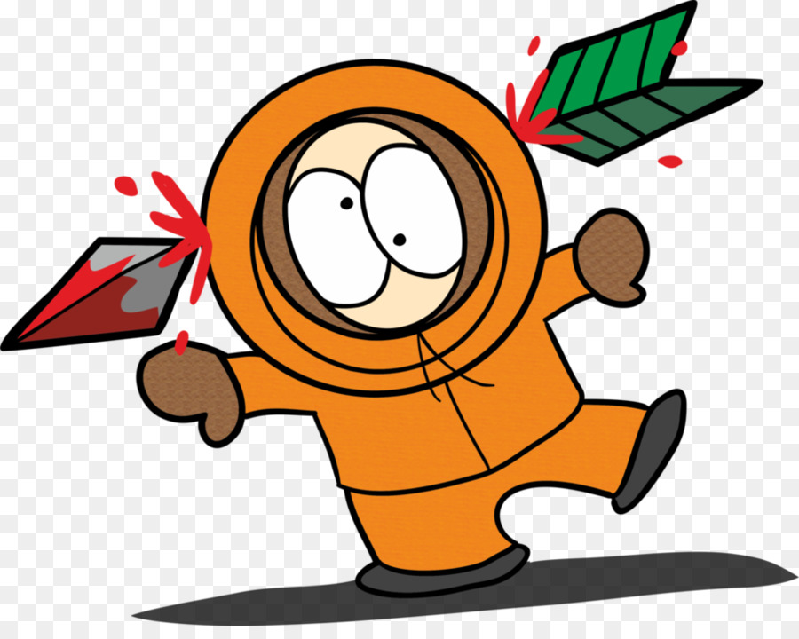 Kenny mccormick clipart image transparent stock Tv Cartoon png download - 1010*791 - Free Transparent Kenny ... image transparent stock