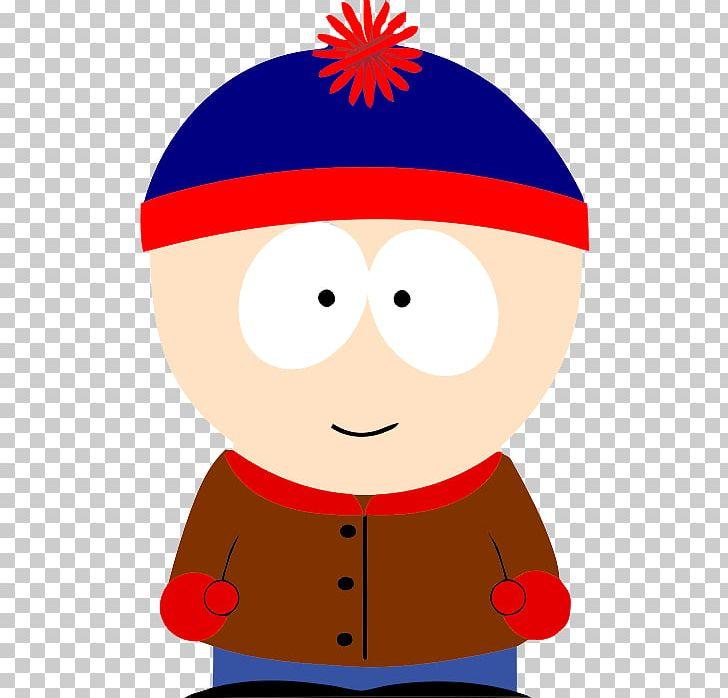 Kenny mccormick clipart jpg freeuse stock Stan Marsh Eric Cartman Kenny McCormick Tweek Tweak PNG, Clipart ... jpg freeuse stock