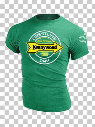 Kennywood clipart graphic freeuse stock Kennywood Park PNG Images, Kennywood Park Clipart Free Download graphic freeuse stock