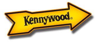 Kennywood clipart clip art royalty free download June | 2013 | Kelly Jubic clip art royalty free download