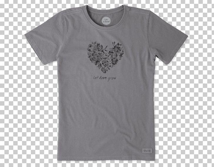 Kennywood clipart graphic royalty free stock T-shirt Kennywood Jack Rabbit Phantom\'s Revenge Crew Neck PNG ... graphic royalty free stock