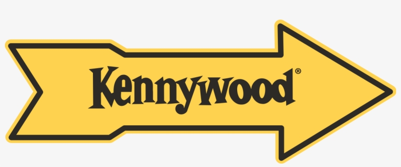 Kennywood clipart png transparent library Christmas In July At Kennywood - Sign Kennywood PNG Image ... png transparent library
