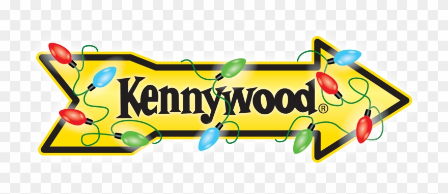 Kennywood clipart clip art transparent Kennywood Invites The Community To Gather, Celebrate - Kennywood ... clip art transparent