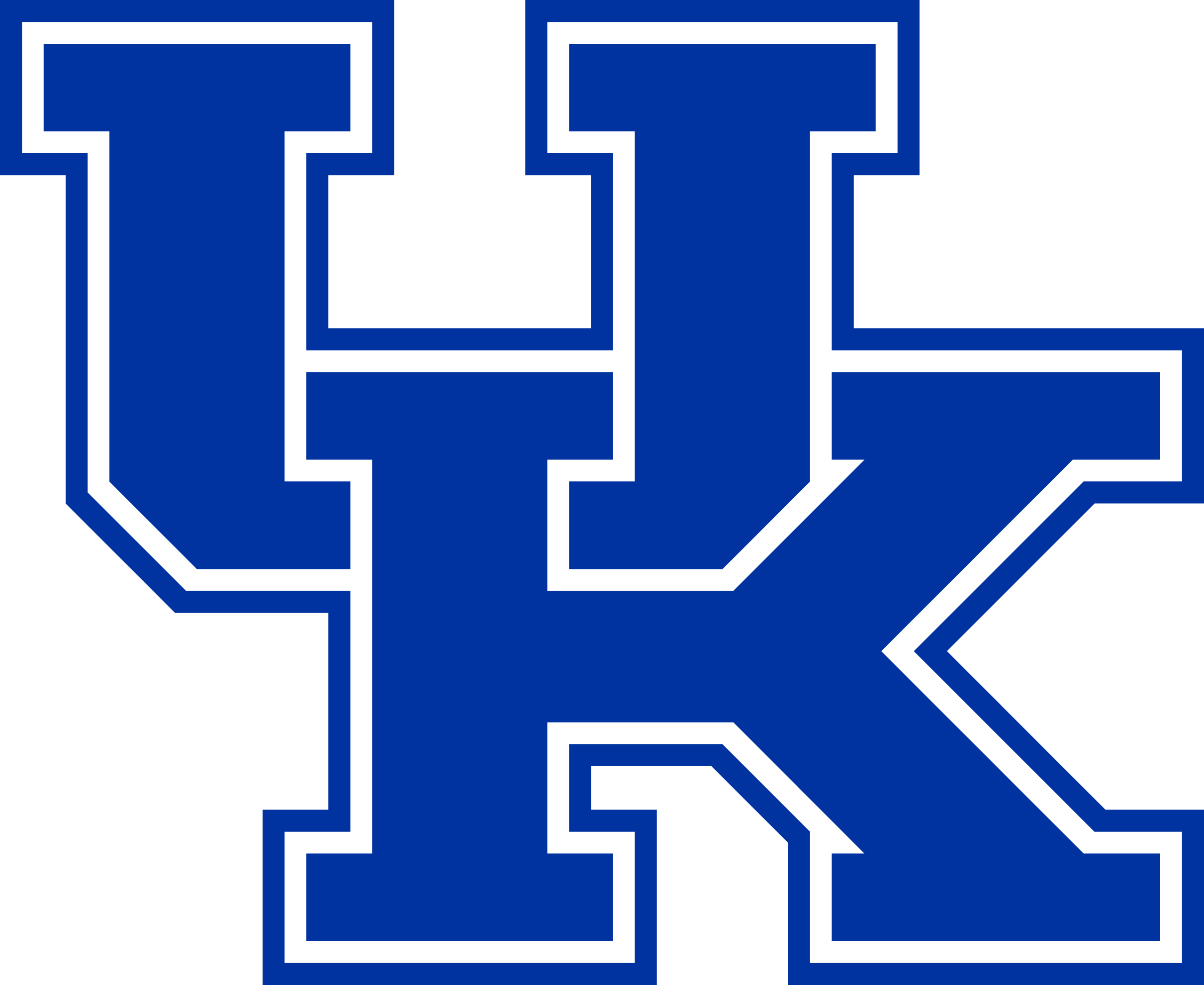 Uk basketball clipart graphic free stock UK Logo – University of Kentucky   Logos   Pinterest   Logos and ... graphic free stock