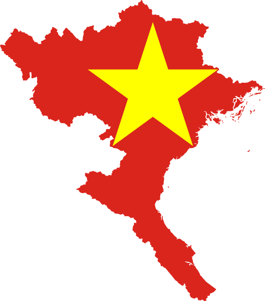 Kentucky crown clipart svg library download Vietnam Flag Clipart at GetDrawings.com | Free for personal use ... svg library download