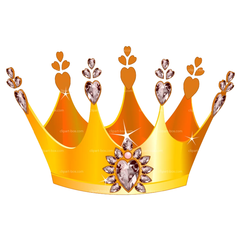Kentucky crown clipart vector download Packages — A Fairytale For You vector download