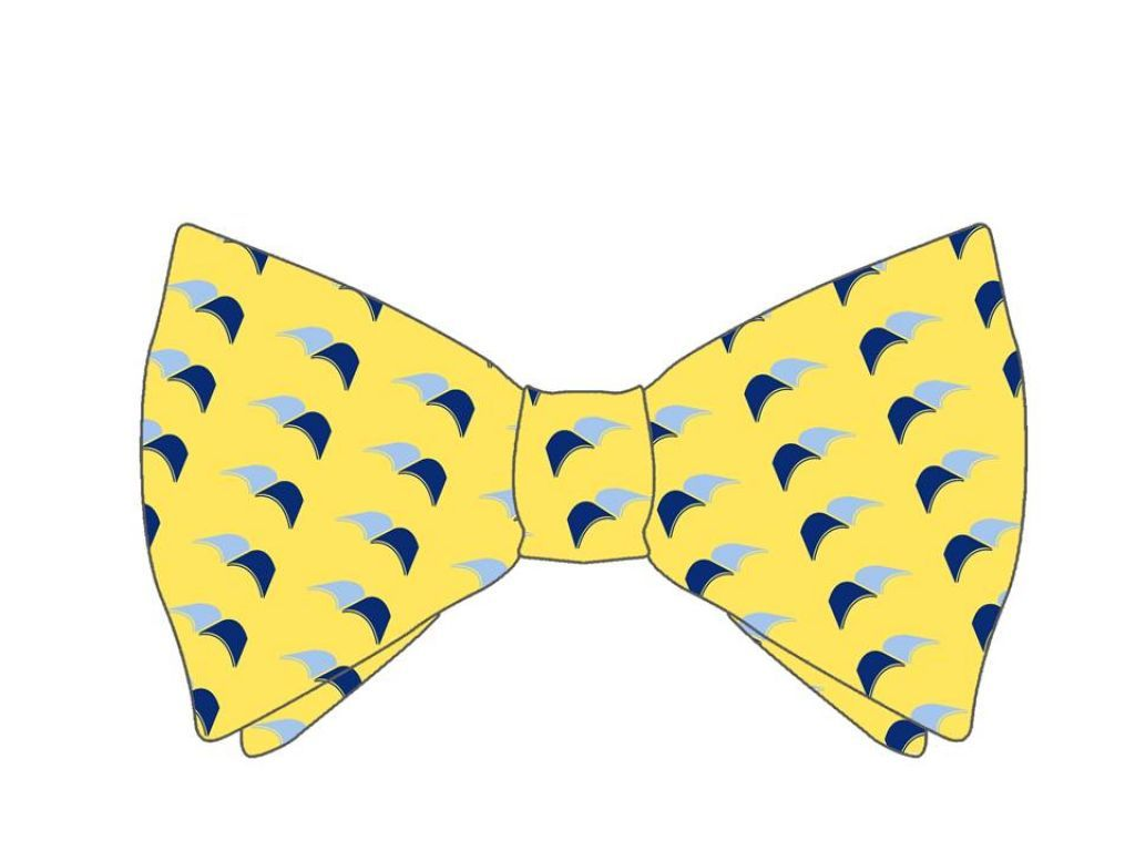 Kentucky derby hats and bowties clipart png free library Picture Of A Bow Tie Clipart Best – Graphic Design Inspiration | bow ... png free library
