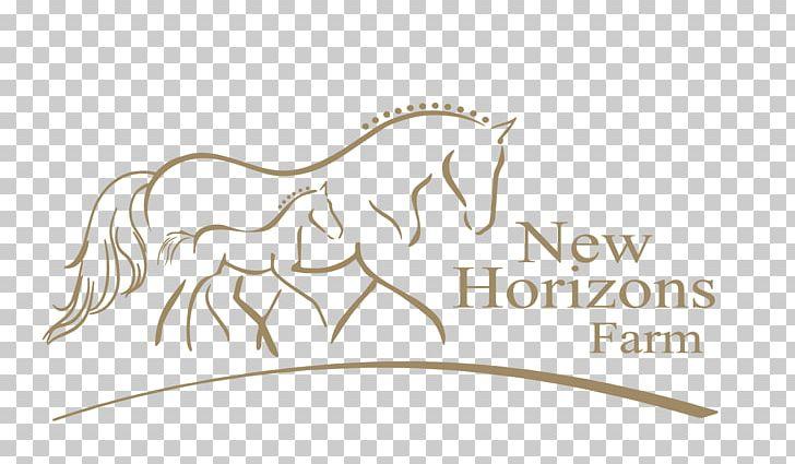 Kentucky horse park clipart clipart freeuse download Haflinger Kentucky Horse Park Foal Mare Horse Breeding PNG, Clipart ... clipart freeuse download