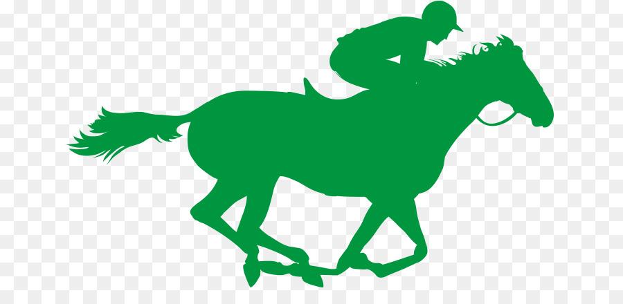 Kentucky horse park clipart clip art download Kentucky Horse Park Equestrian Gallop Horse racing - horse race png ... clip art download