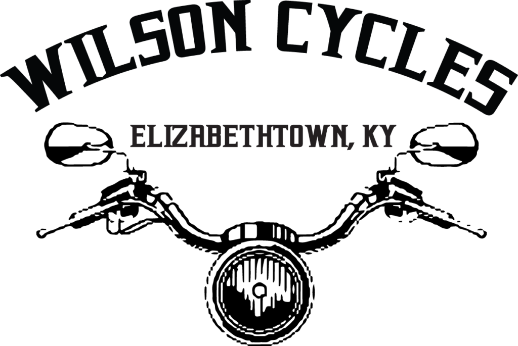Kentucky strong clipart black and white banner transparent Thunder Into E-town | BBQ Blues and Bikes Festival | Elizabethtown ... banner transparent