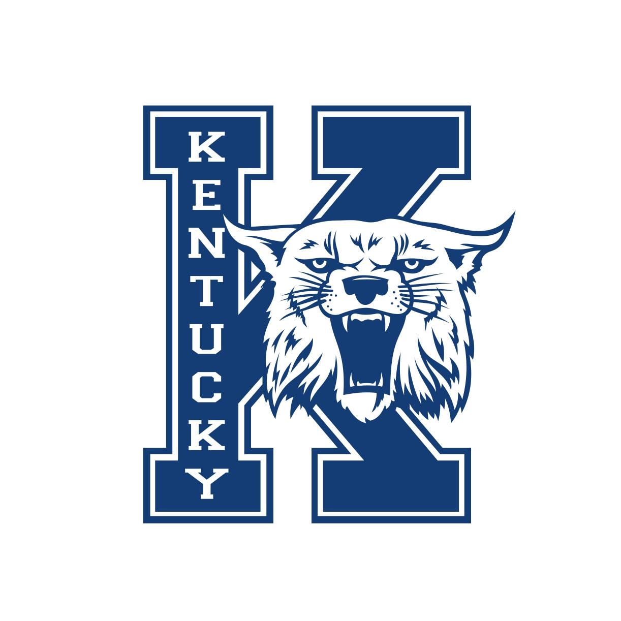 Ky wildcats clipart png transparent library Collection of Kentucky clipart | Free download best Kentucky clipart ... png transparent library