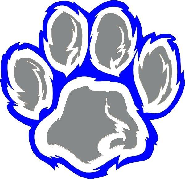 Kentucky wildcats clipart jpg library download Download wildcat den clipart Kentucky Wildcats football Clip art ... jpg library download
