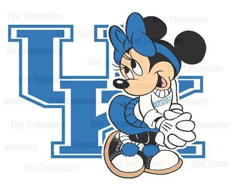 Ky wildcats clipart graphic royalty free Image result for clipart ky wildcats | Kentucky Wildcats | Kentucky ... graphic royalty free