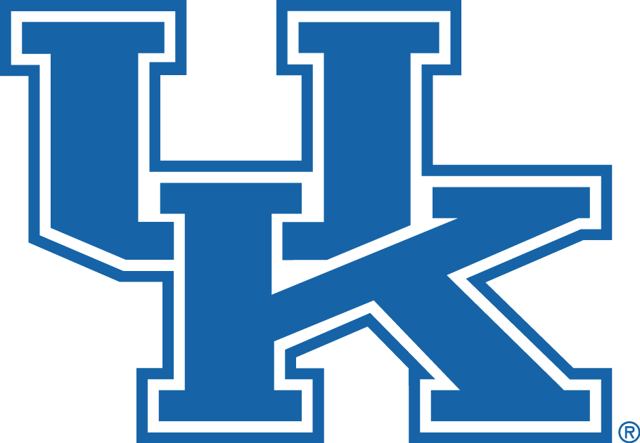 Kentucky wildcats clipart vector freeuse library Wildcat Logo Clipart | Free download best Wildcat Logo Clipart on ... vector freeuse library