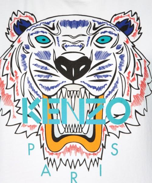 Kenzo clipart vector transparent download Download Astros Headset Wallpaper - Logo Tigre Logo Kenzo On ... vector transparent download