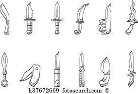 Keris clipart graphic free stock Keris clipart » Clipart Station graphic free stock