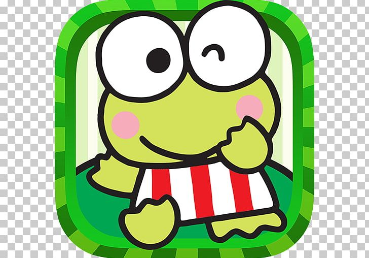 Keropi cliparts picture library library Sanrio Keroppi Pekkle Birthday ポチャッコ PNG, Clipart, Artwork ... picture library library