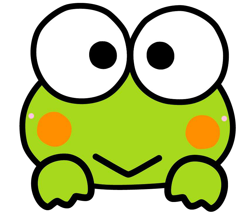 Kerropi clipart clipart transparent download Pin by MIKI KAWAMOTO on Cute | Hello kitty birthday, Sanrio, Sanrio ... clipart transparent download