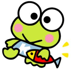 Kerropi clipart download Free Kero Cliparts, Download Free Clip Art, Free Clip Art on Clipart ... download