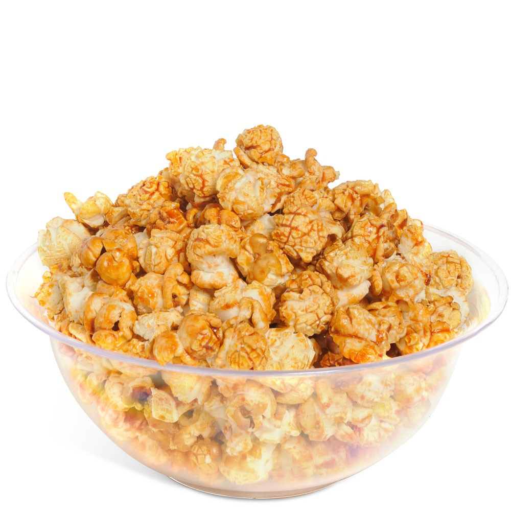 Kettle corn clipart graphic library library Free Caramel Corn Cliparts, Download Free Clip Art, Free Clip Art on ... graphic library library