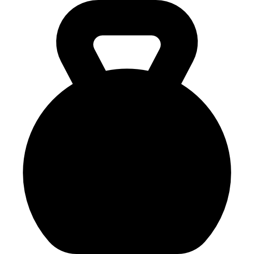 Kettlebell clipart free banner library library Download Free png Kettlebell Image Free Clipart HD - DLPNG.com banner library library