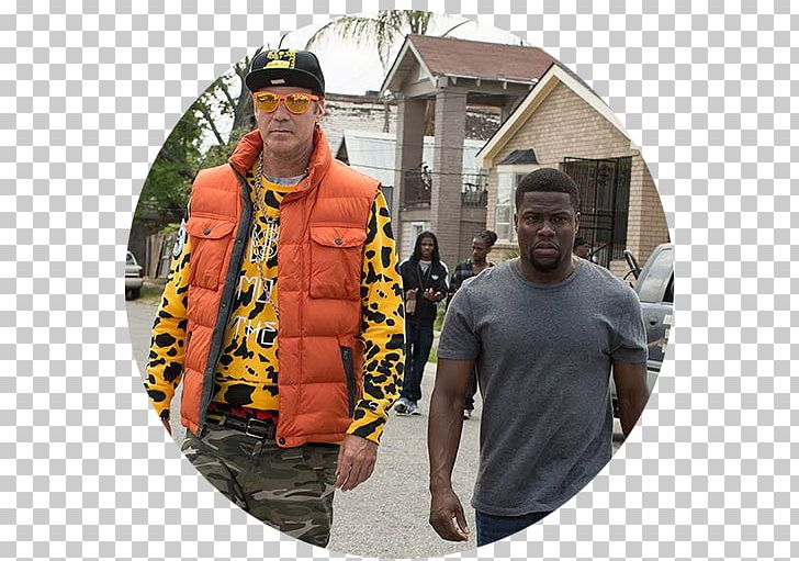 Kevin hart what now clipart