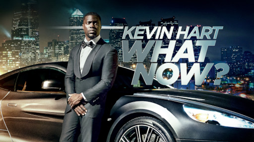 Kevin hart what now clipart vector library Kevin Hart: Laugh at My Pain   Netflix vector library